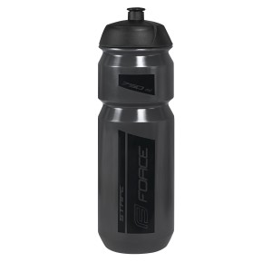 stem FORCE BASIC S4.1  25 4/80mm Fe  matt black