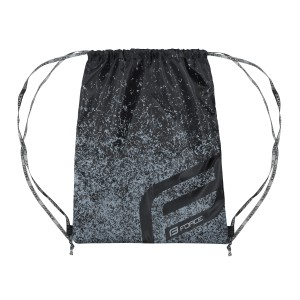 stem FORCE BASIC S4.1  25 4/100mm Fe  matt black