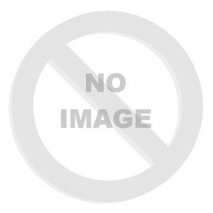 frame FORCE TARANIS road black matt-blue L/540