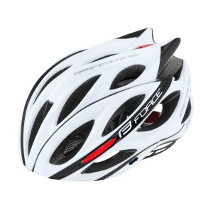 brake calipers FORCE MTB Al cantilever  silver