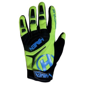 sweatshirt F FITNESS with hood black S