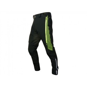 shoes winter FORCE ICE MTB 43
