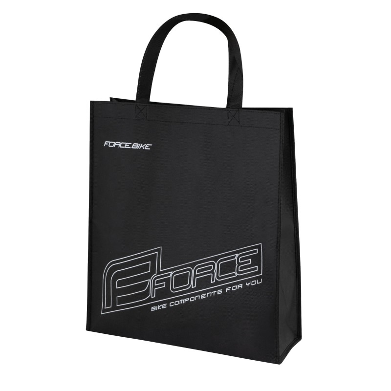 frames FORCE RIDE PRO fluo - spare part