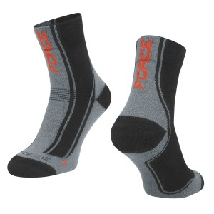 "training wheels FORCE 12-20"" UNI chrome + PVC"