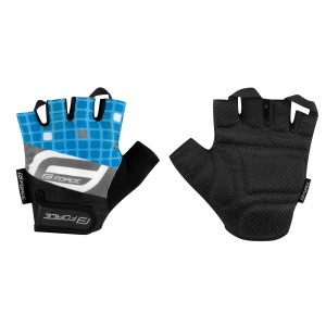 jacket FORCE REVOLUTION  black L
