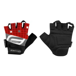 jjacket FORCE REVOLUTION  black M