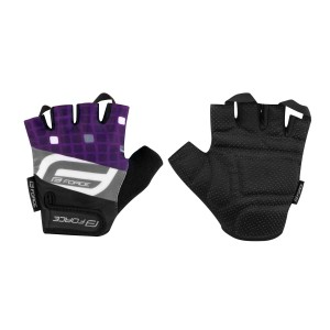 jacket FORCE REVOLUTION  black S