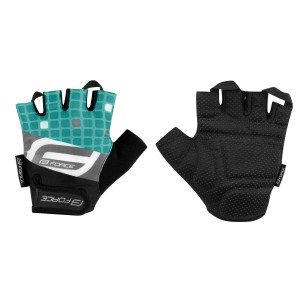 jacket FORCE REVOLUTION  black XL