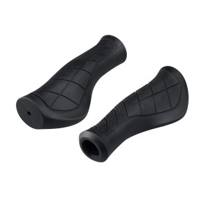 jacket FORCE REVOLUTION  black XS
