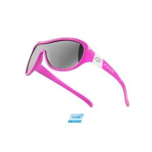 jacket FORCE REVOLUTION  black  XXL