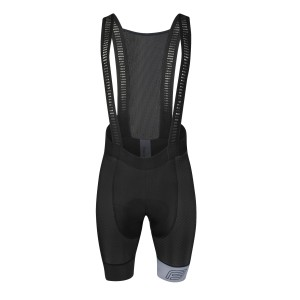 gloves winter FORCE COVER  FLUO M
