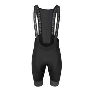 gloves winter FORCE COVER  FLUO S