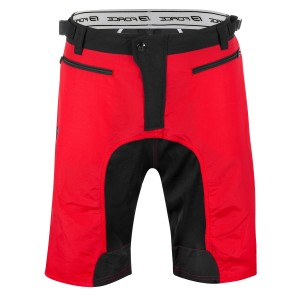 gloves winter FORCE COVER  FLUO XL