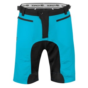 gloves winter FORCE COVER  FLUO XXL