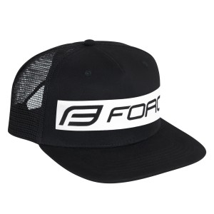 disc brake rotor FORCE 160 mm  6 holes blue