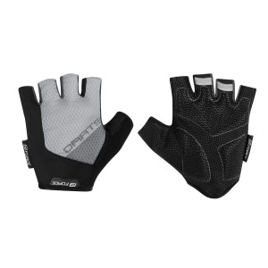 suitcase travel FORCE EXPRESS  black