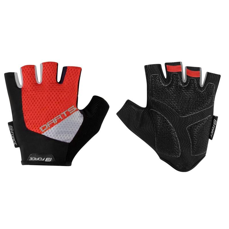 bag messenger FORCE BUSINESS  black