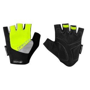 bag sport FORCE ACTIVE  black