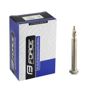 jacket FX80 light softshell  LADY  blue-pink L