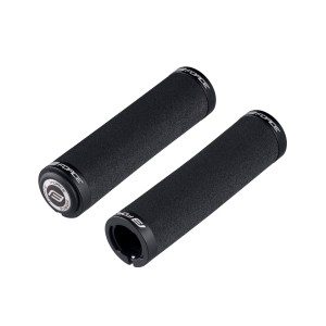 handlebar tapes FORCE velvet  blue