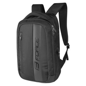 shorts F BLADE MTB to waist with sep. pad blue L