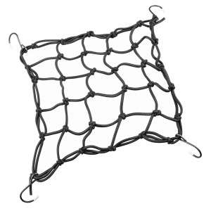 shorts F BLADE MTB to waist with sep. pad blue M