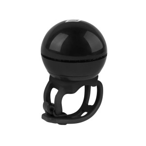 shorts F BLADE MTB to waist with sep. pad blue S