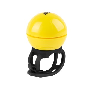 shorts F BLADE MTB to waist with sep. pad blue XL