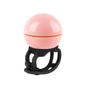 shorts F BLADE MTB to waist with sep. pad blue XS