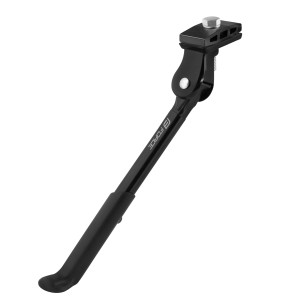 shorts F BLADE MTB to waist with sep. pad red S