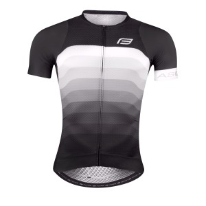 wheel front FORCE TEAM SP CARBON 30 clincher