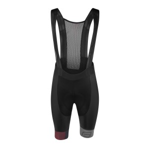 wheel rear road FORCE TEAM CARBON 30 clincher