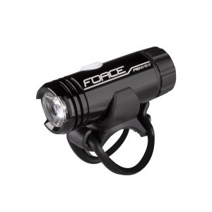 cassette FORCE 9-speed 11-36t  CP