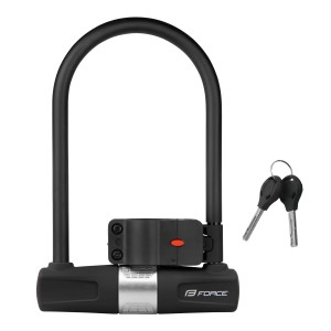 chain ring 32t AL  for crank FORCE ELEVEN1.7+black