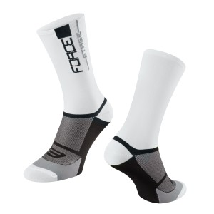 chain ring 36t AL  for crank FORCE ELEVEN1.7+black
