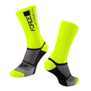 chain ring 38t AL  for crank FORCE ELEVEN1.7+black