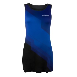 helmet FORCE WORM  black matt  uni size