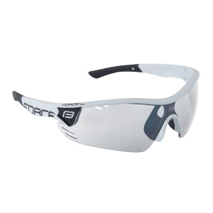 arm warmers FORCE TERM  black M