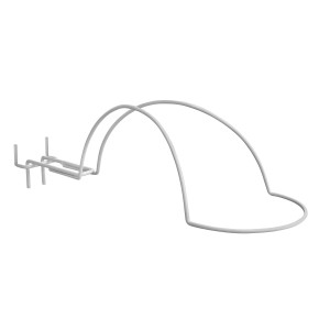 arm warmers FORCE TERM  black XL