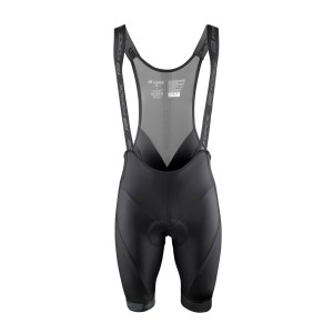 arm warmers FORCE TERM  black XS