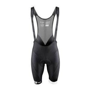 arm warmers FORCE TERM LOGO  black L