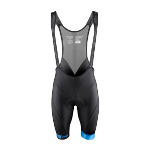 arm warmers FORCE TERM LOGO  black M