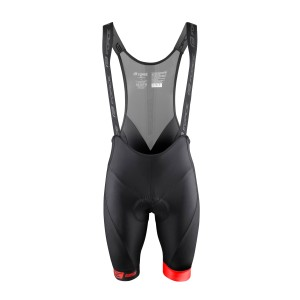 arm warmers FORCE TERM LOGO  black S