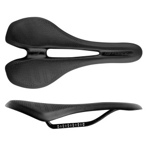 shoe covers FORCE knitted  pink S - M