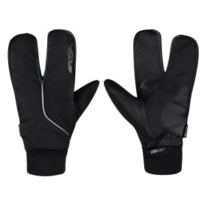 "kolo FORCE MTB 29"" XTR  17"" karbon"