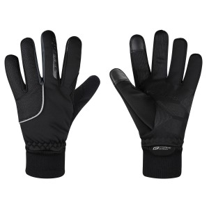 "bike F.Grannus 29""Deore 2x10 disc hydra. 20"" black"