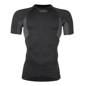 "bike F.Grannus 29""Deore 2x10 disc hydra. 22"" black"
