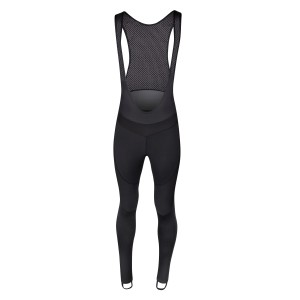 "bike F.Grannus 29""Deore 2x10 disc hydra. 18"" black"