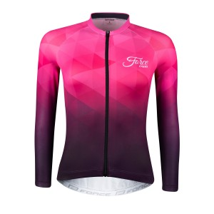 "bike F.Virtus 26"" Altus 3x9 disc mech.17 5""black/f"