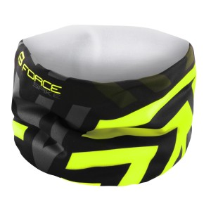 "bike F.Virtus 26"" Altus 3x9 disc mech. 20""black/f"
